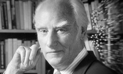 Crick's Letter to Son sells for $5.3 Million