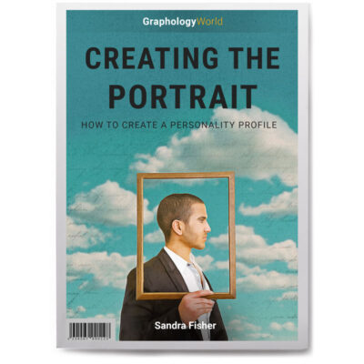 Creating the Portrait