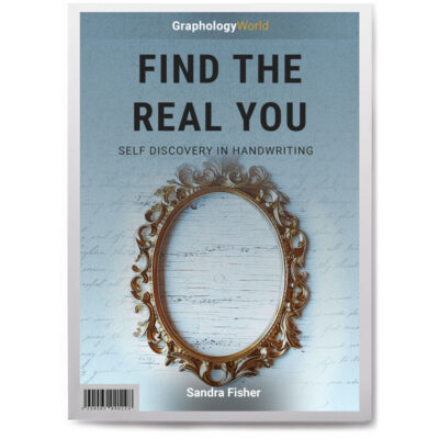 Find the Real You