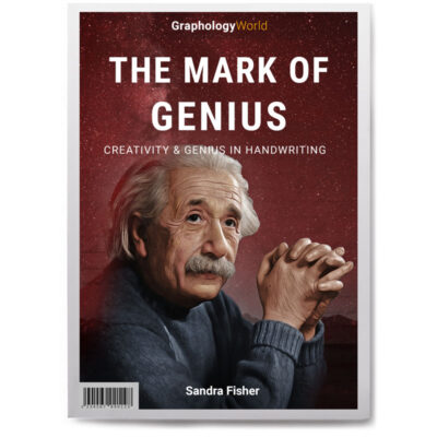 The Mark of Genius