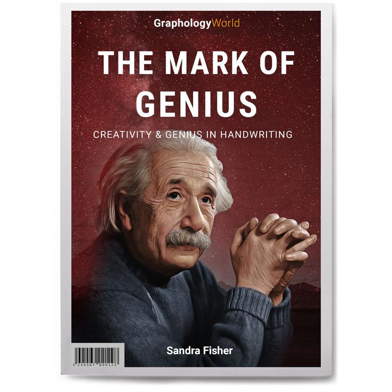 The Mark of Genius