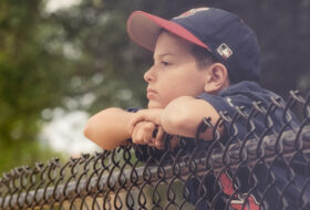 Save your Child from the Bogey of Perfectionism