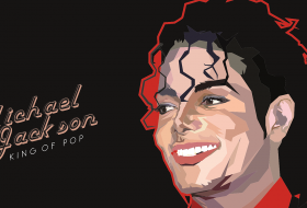 Michael Jackson's Signature shows huge Personality Changes