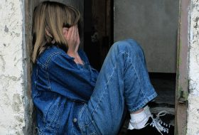 Bullying at School – A Child's Worst Nightmare