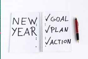 New Year Resolution: Get a New Interest to add more Meaning to your Life