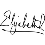 Elizabeth1sig