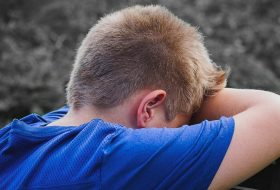 School Bullying rears its Ugly Head Again