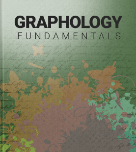 Graphology Fundamentals – The Meaning of Signs in Handwriting