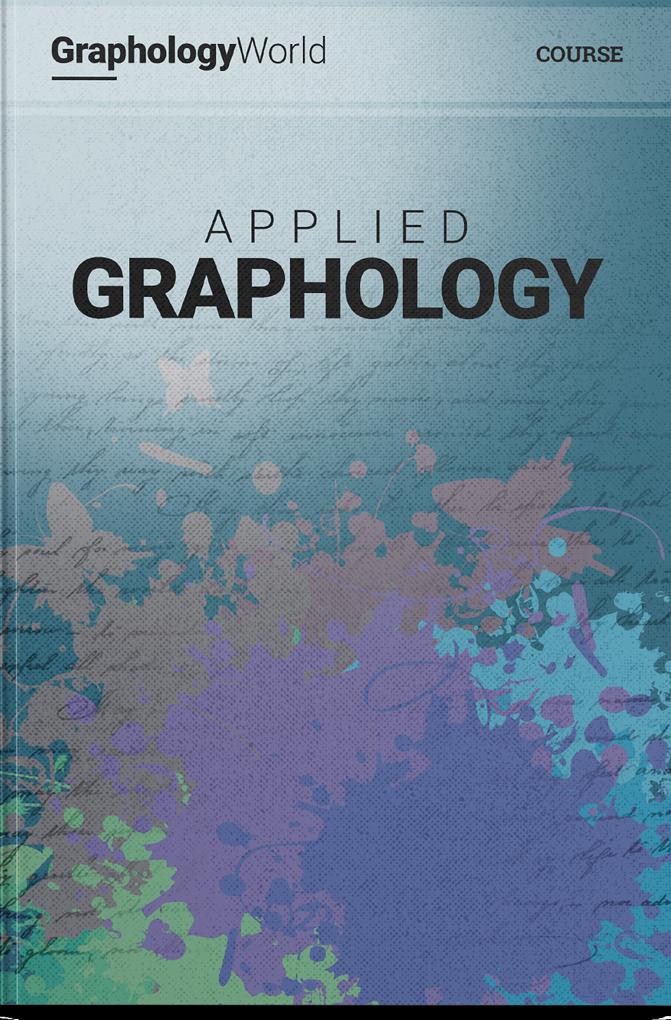 GW_Course_02_AppliedGraph