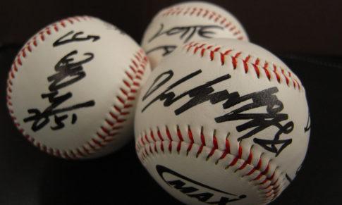 14 Famous Signatures