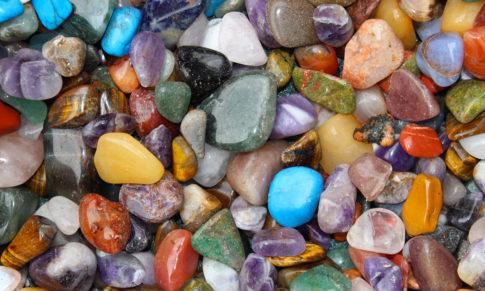 Graphology Gems