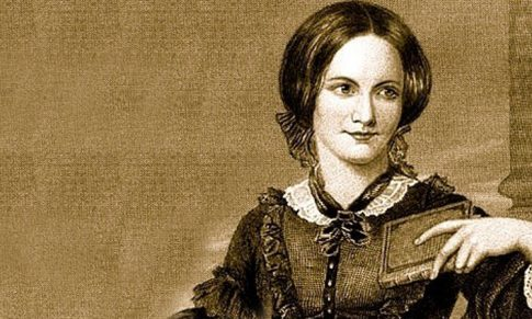 Secret love letters of Charlotte Bronte discovered