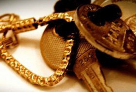 7 Magic Keys to Self-discovery