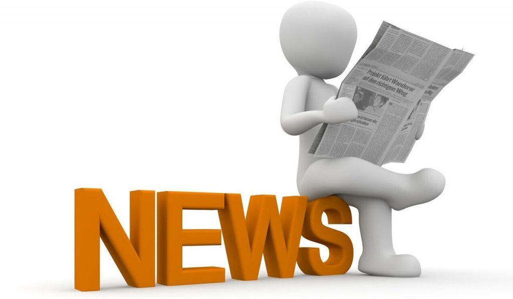 News about Graphology
